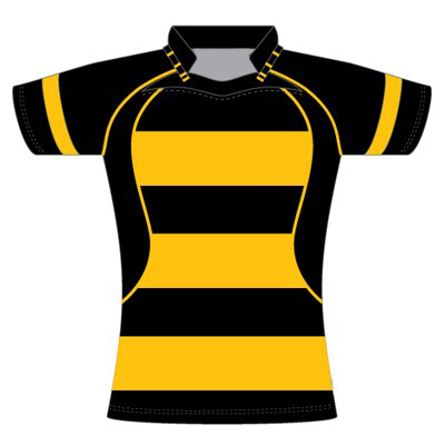 Hong Kong Rugby Jerseys Wholesaler